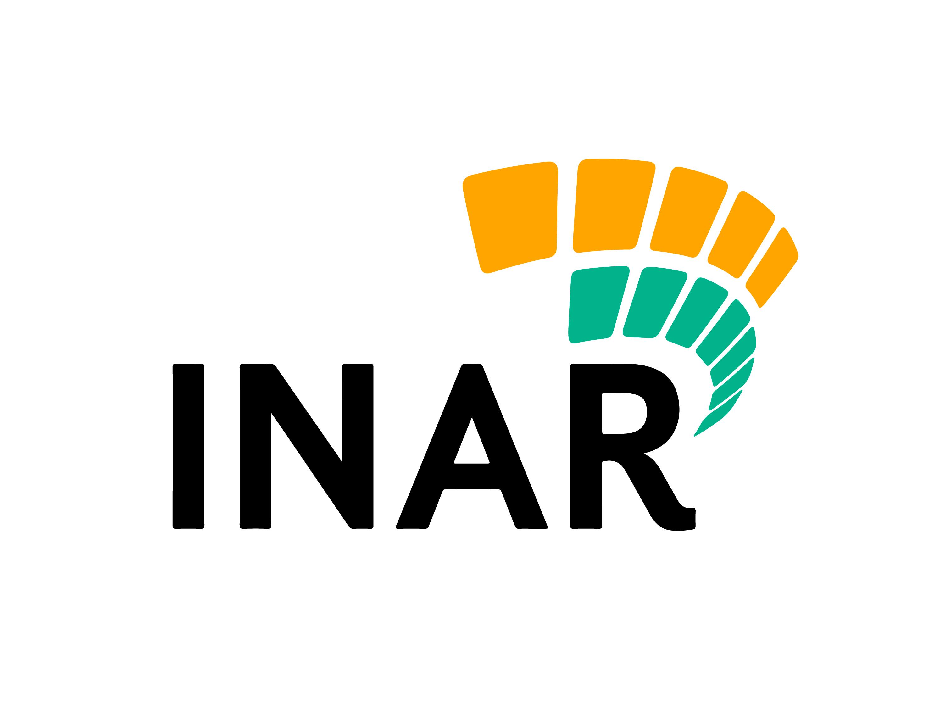 Ilmakehätieteiden keskus INAR